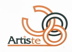 Artiste大分 美容室のブログ